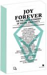 joy forever_cover