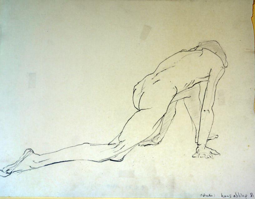 Drawing 1981 17 25x33 1