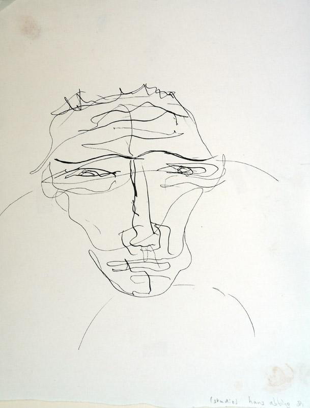 Drawing 1981 19 25x33 1