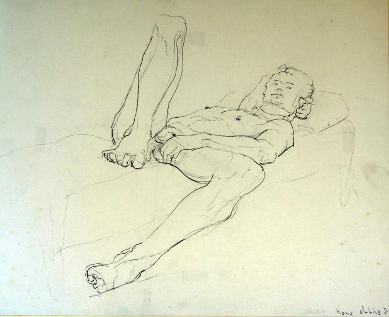 Drawing 1981 25 25x33 1