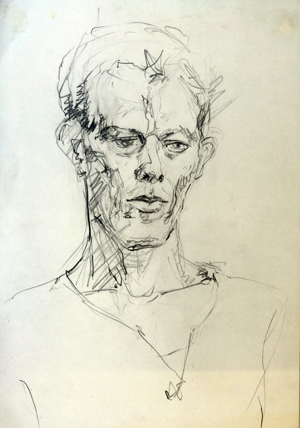 Drawing 1982 11 21x29 1