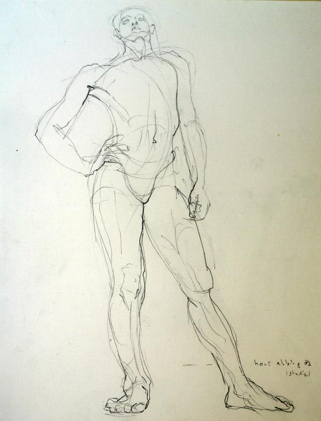 Drawing 1982 17 25x33 1