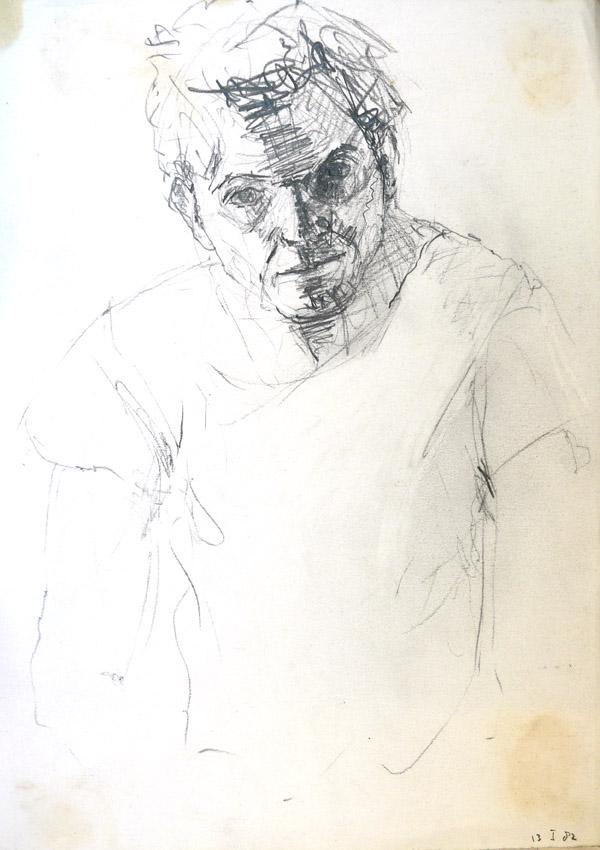 Drawing 1982 21 21x29 1