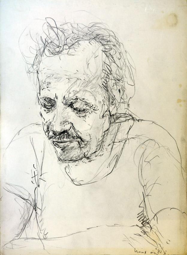 Drawing 1982 23 21x29 1