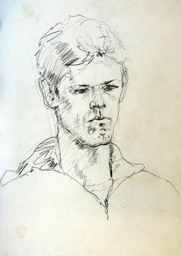 Drawing 1982 24 21x29 1