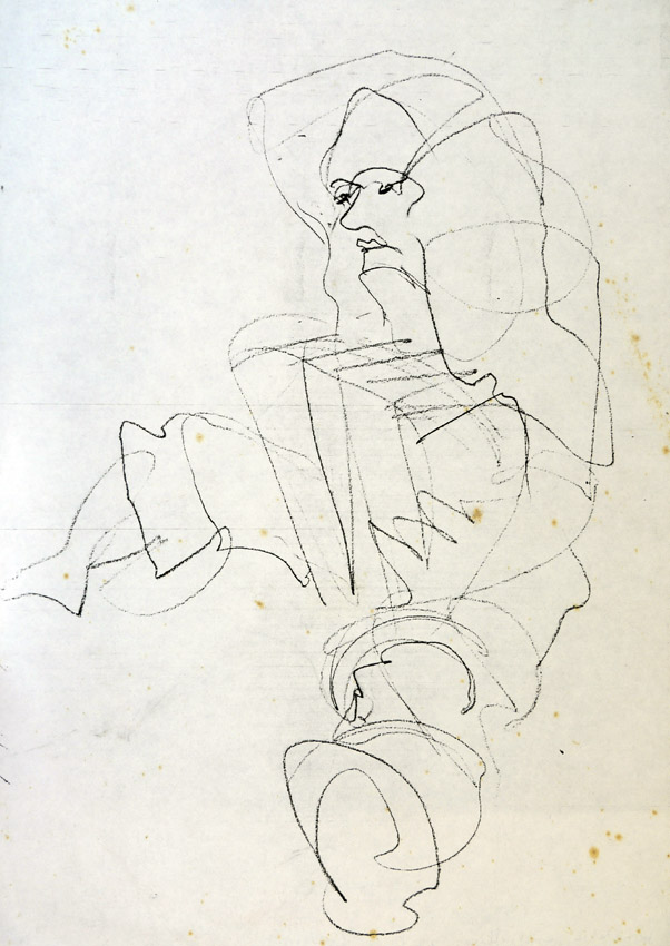 Drawing 1982 25 21x29 1