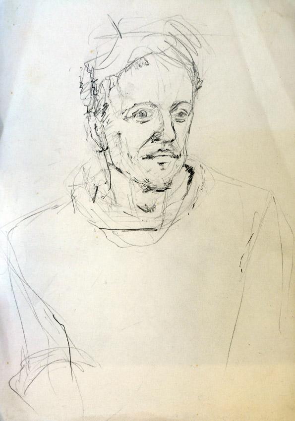 Drawing 1982 26 21x29 1