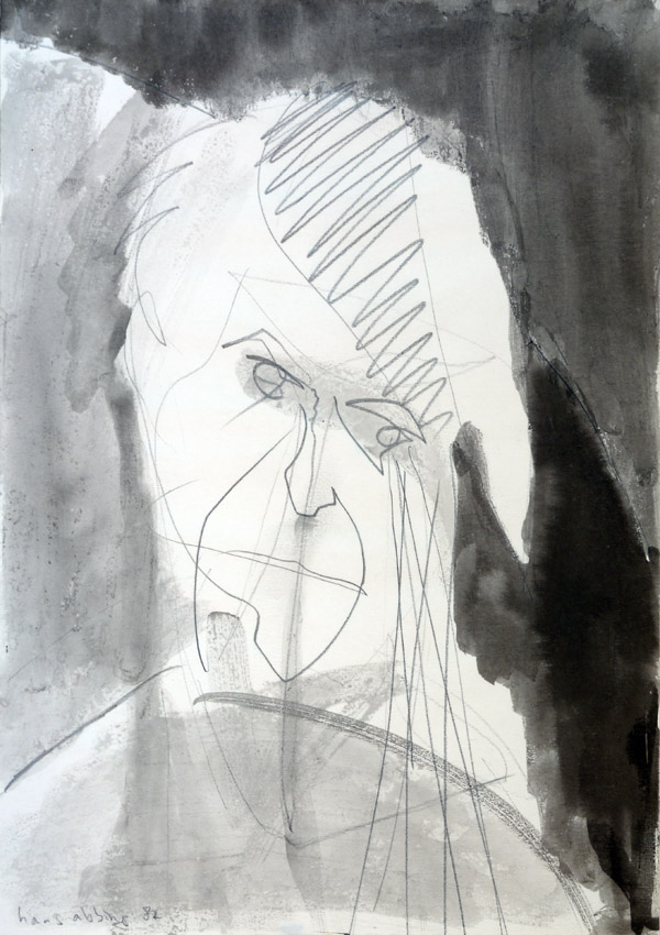 Drawing 1982 27 21x29 1