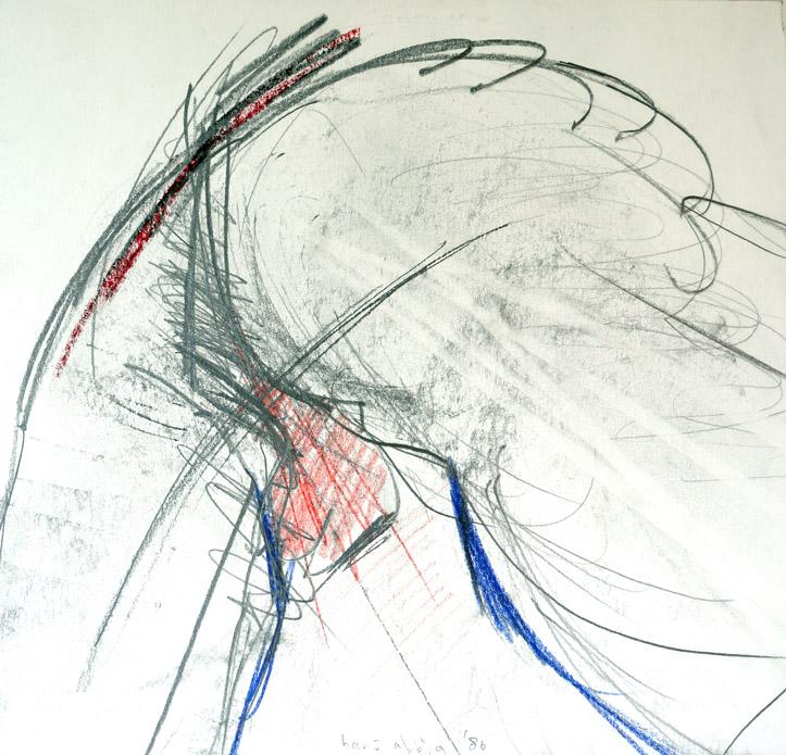 Drawing 1986 111 33x30 1
