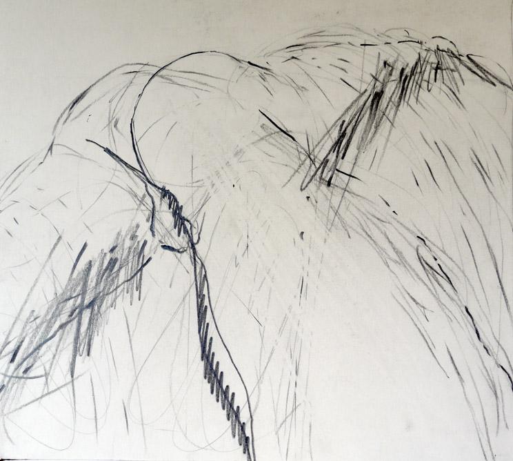 Drawing 1987 113 33x30 1