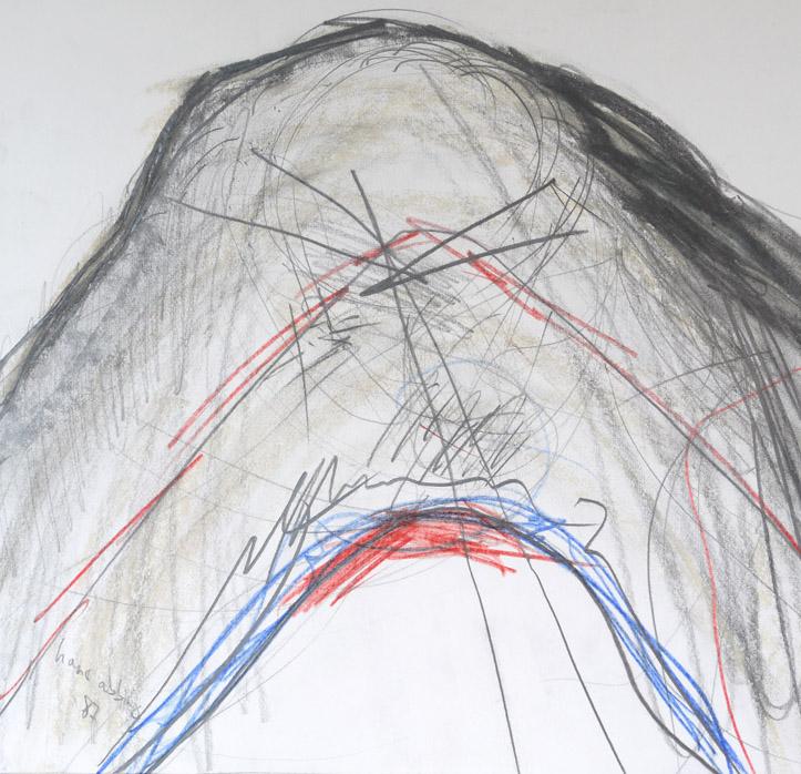 Drawing 1987 115 33x30 1