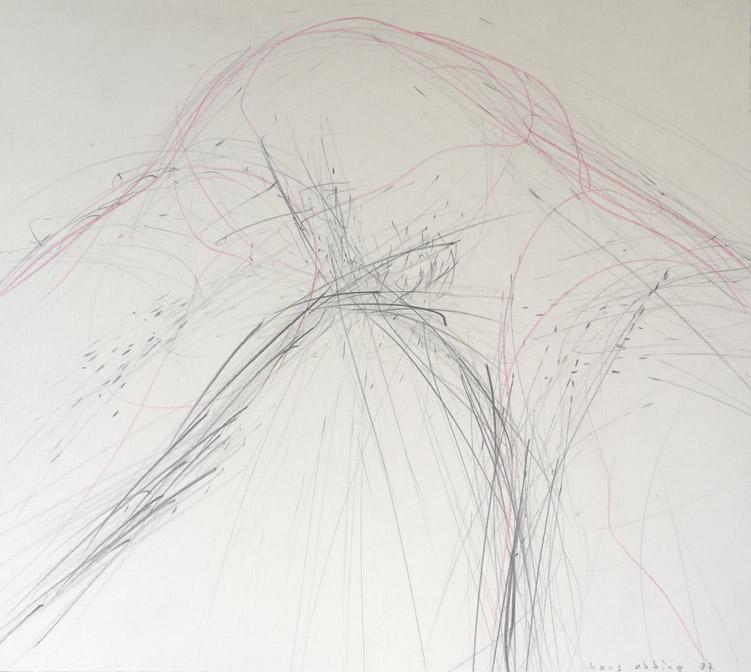 Drawing 1987 123 33x30 1