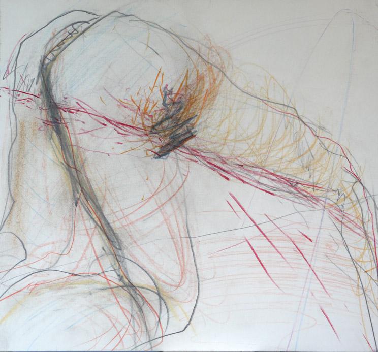 Drawing 1988 34 33x30 1