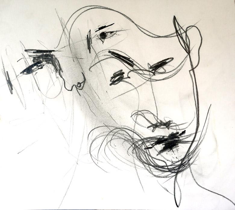 Drawing 1989 18 25x33 1