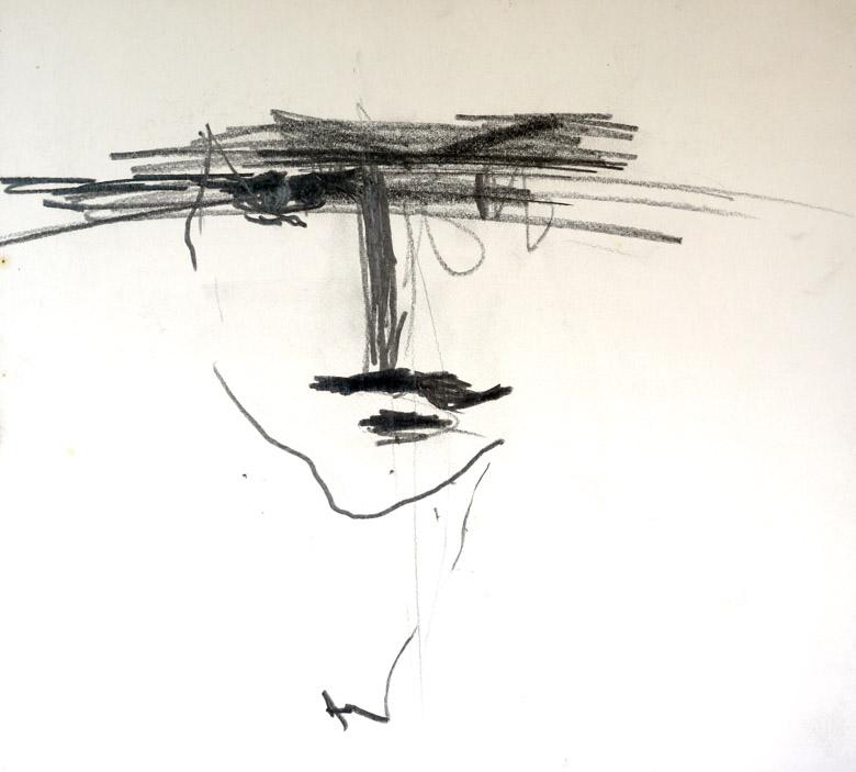 Drawing 1989 19 25x33 1