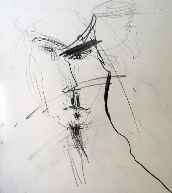 Drawing 1989 20 30x33 1