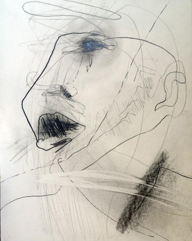 Drawing 1989 23 25x33 1