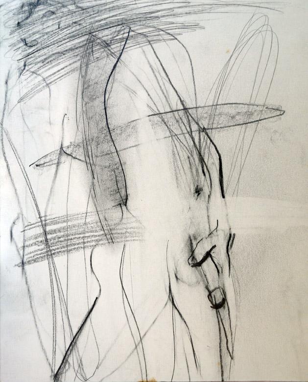Drawing 1989 24 25x33 1
