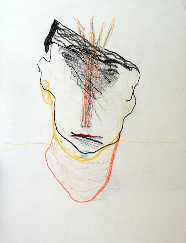 Drawing 1993 11 25x33 1