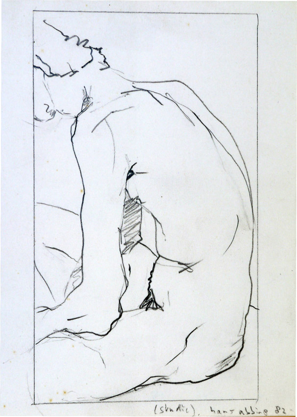 Drawing 2000 1 12x16 1