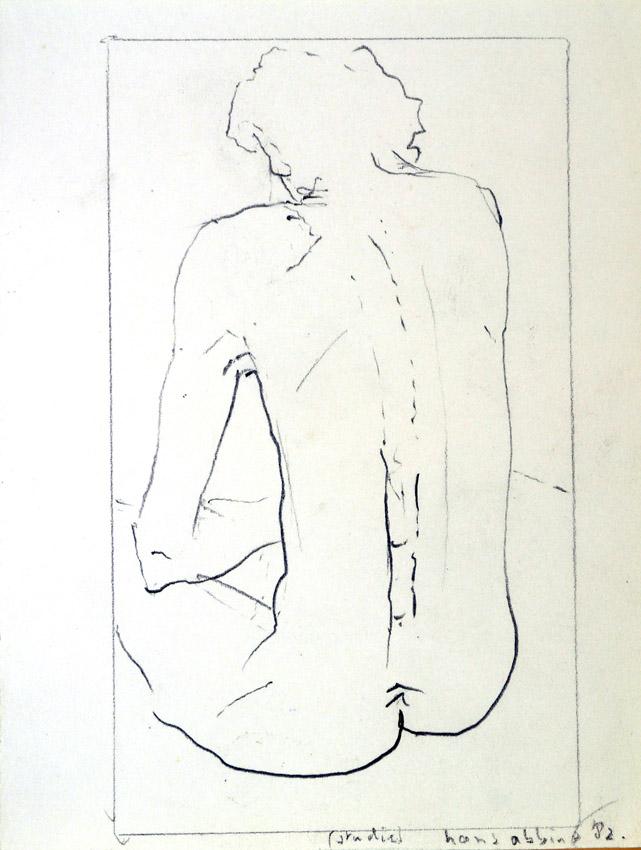 Drawing 2000 2 12x16 1