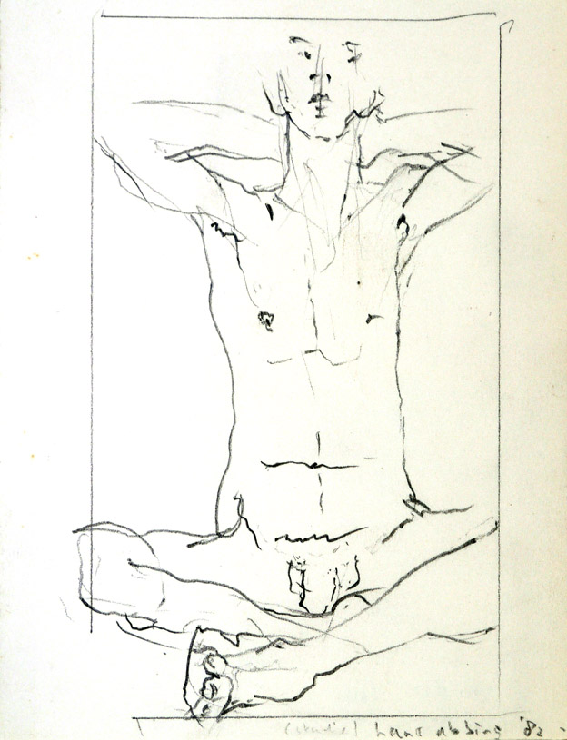 Drawing 2000 3 12x16 1