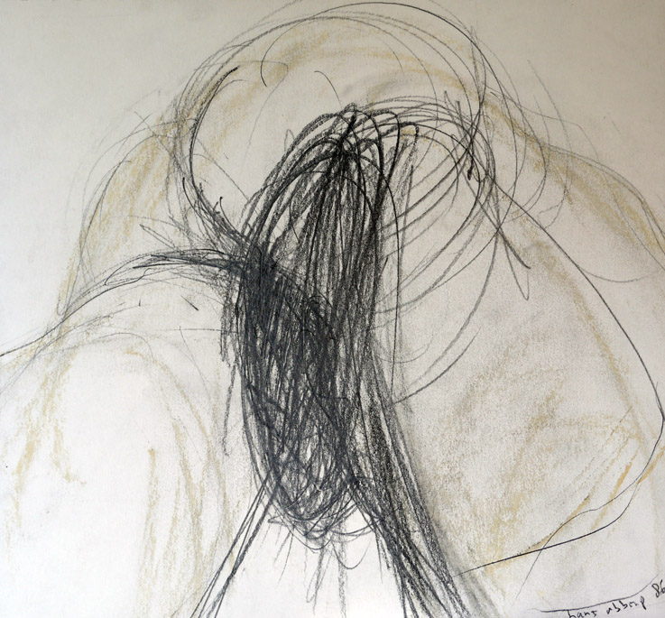 Drawing 86 105 33x30 1