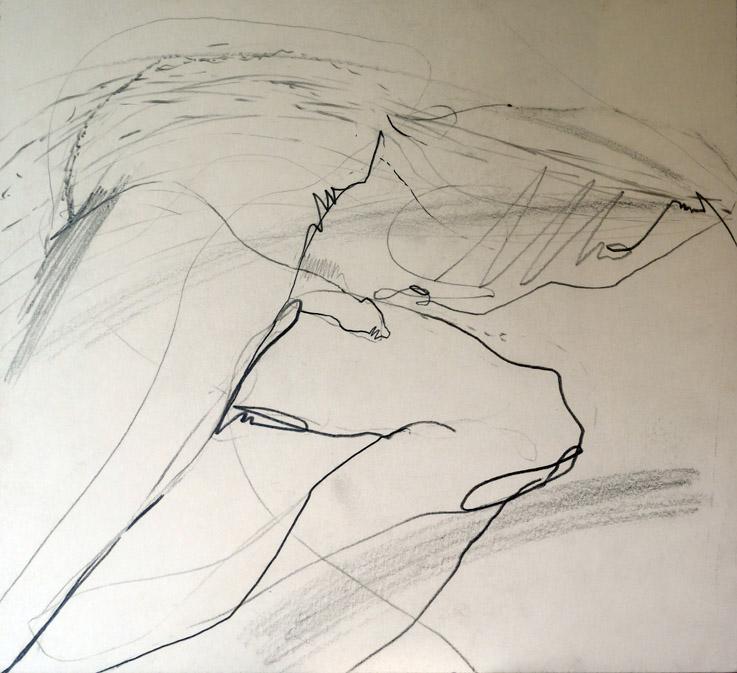 Drawing 86 98 33x30 1